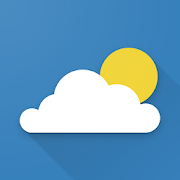 Weather (Privacy Friendly)