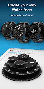 Facer Watch Faces v5.1.69 Premium APK 4