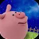 脱出ゲーム 家畜からの卒業 - Androidアプリ