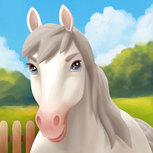 Horse Haven World Adventures 9.5.0