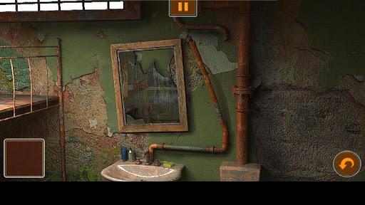 Prison Break: Lockdown (Free)  screenshots 21
