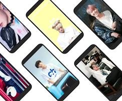 BTS Jhope Wallpaper Offline - Best Collection
