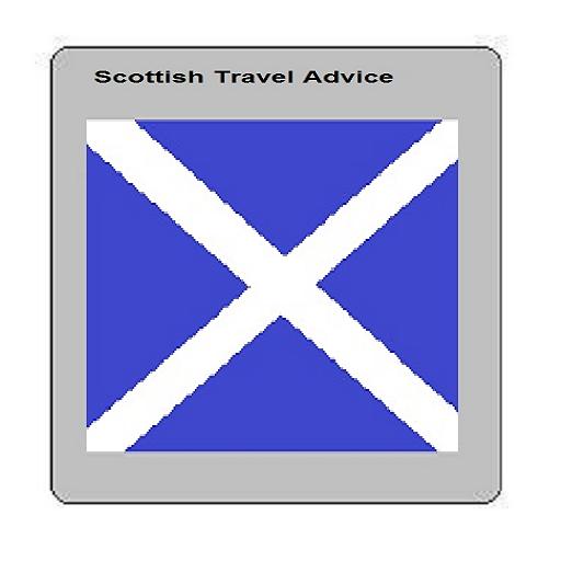 Scottish Travel Advice For PC Windows (7, 8, 10 and 10x) & Mac Computer
