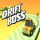 Drift boss para PC Windows