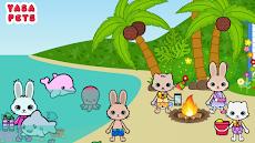 Yasa Pets Islandのおすすめ画像2