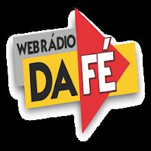 Web Rádio da Fé Download on Windows