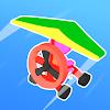 Road Glider