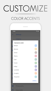[ROOT] System Tools Android: All-In-One toolbox 1.4.7 APK screenshots 5