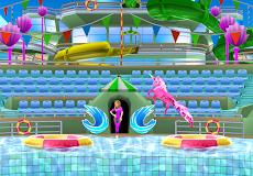 My Dolphin Showのおすすめ画像2