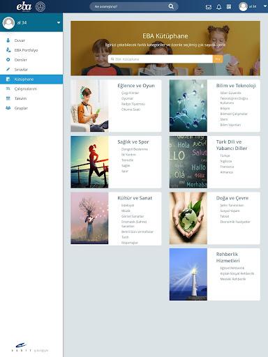 EBA  Screenshots 19