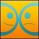 DramaCool - Watch Asian Drama Free - Androidアプリ