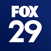 FOX 29 Philadelphia: News