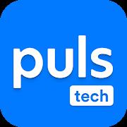 Puls Technicians App