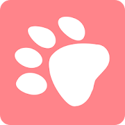 Midoog - Your pet's app