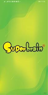 Superbrain Online 1