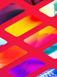 Crimson – Unique blend of Wallpapers (MOD APK, Paid) v1.0.0 2