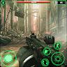 Critical Warfare FPS