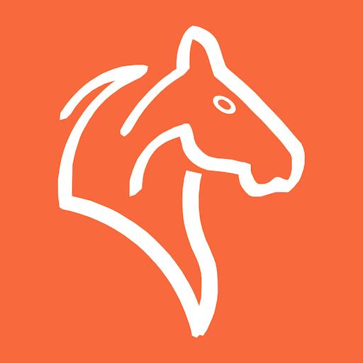 Equilab - Para jinetes, establos y caballos