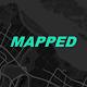 MAPPED para PC Windows