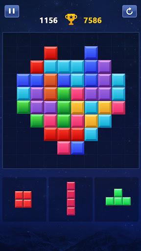 Block Puzzle 3.7 screenshots 6