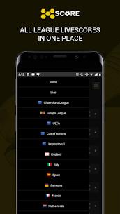 Xscore  Football Livescore For Pc – (Windows 7, 8, 10 & Mac) – Free Download In 2020 2