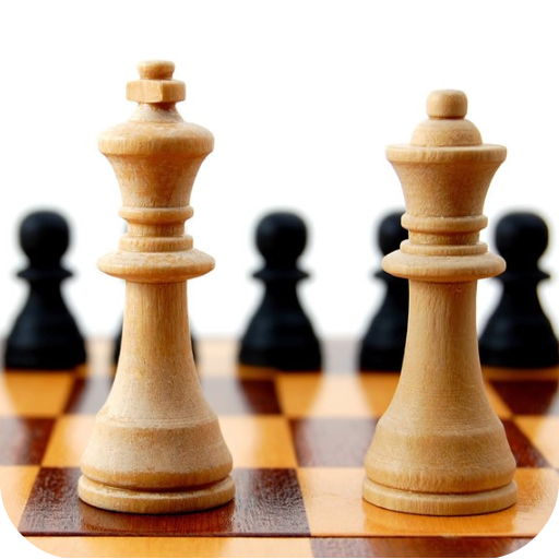 क्या आपको खेल पसंद हैं? chess