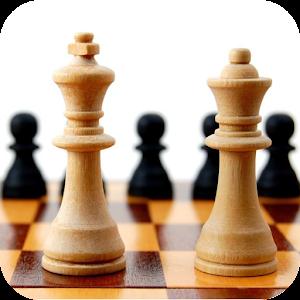Chess Online  Duel friends online!