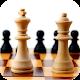 com.hagstrom.henrik.chess