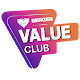 Berger Value Club