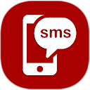 SMS Receive Phone Numbers