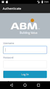 ABM Service Requests For Pc | How To Download For Free(Windows And Mac) 1