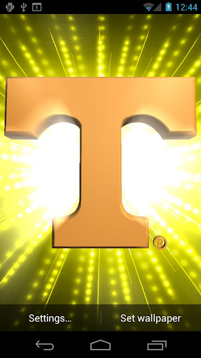 Tennessee Volunteer Live WP For PC Windows (7, 8, 10, 10X) & Mac Computer Image Number- 12