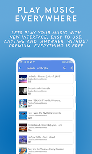Mp3Juices – Free Mp3 Juice Music Downloader Apk Download 2021 5