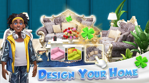 Dream Island 1.0.17 screenshots 19