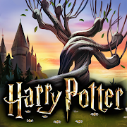 Harry Potter: Hogwarts Mystery