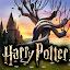 Harry Potter: Hogwarts Mystery Mod Apk 2.6.1 (Free purchase)