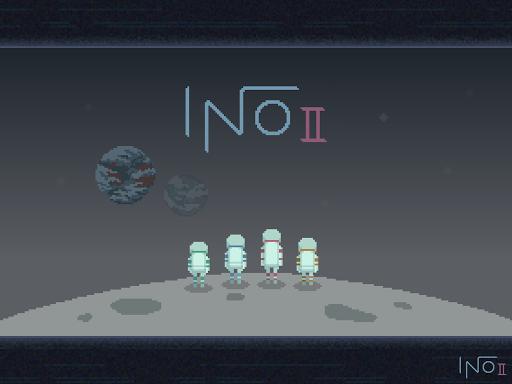 INO 2.3 screenshots 21