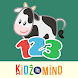 Learning To Count - KidzInMind - Androidアプリ