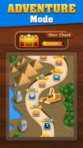 Woody Extreme: Wood Block Puzzle Games for free  screenshots 2