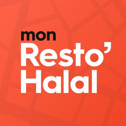 Mon Resto' Halal