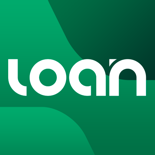 GlobalLoan - Borrow money app online