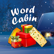 Word Cabin