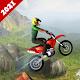 Stunt Bike Racing Trick - New Bike Games 2021 para PC Windows
