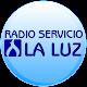 Radio Servicio la Luz Download on Windows