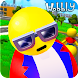 Walktrough for Wobbly stick Life Ragdolls Game