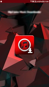 Mp3 Juice – Free Music Download Apk Download NEW 2021 3