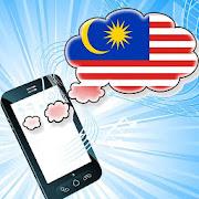📻 Malaysian Radio 🇲🇾 Free Radio App