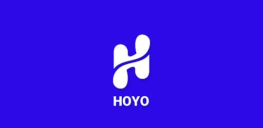 Hoyo Versi 1.0.1