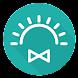 ファッション天気予報 Coordiful[コーディフル] - Androidアプリ