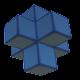 3D FallCube para PC Windows